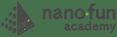 nanofun academy